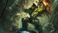 World of Warcraft: Blizzard planeja duas novas expansões
