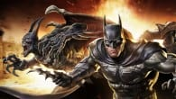 Infinite Crisis: open beta marcada para 14 de março