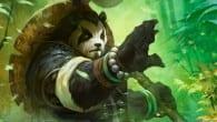 WoW – últimos dias da edição digital deluxe de Mists of Pandaria