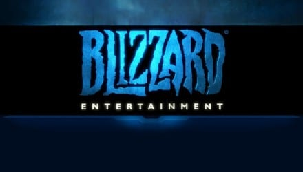 PAX East 2014 terá Diablo 3 no PS4, Hearthstone no Ipad, e mais