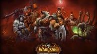 World of Warcraft: Warlords of Draenor pré-venda já está disponível
