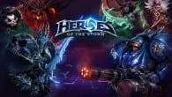 Heroes of the Storm: acompanhe 17 minutos de puro gameplay