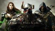 Elder Scrolls Online: último beta acontecerá em 14 de março