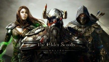 Elder Scrolls Online: acesso antecipado começa domingo