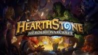 Hearthstone é lançado oficialmente