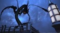 Final Fantasy XIV divulga as notas do patch 2.2