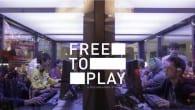 Free to Play: documentário da Valve já está disponível na Steam