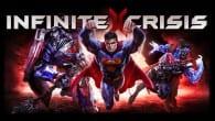 Infinite Crisis entra em open beta