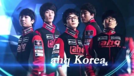 League of Legends: Escândalo exposto depois de tentativa de suicídio de jogador coreano