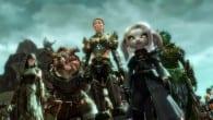 Guild Wars 2: ArenaNet anuncia 'Torneio das Lendas'