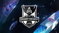 Campeonato Mundial de League of Legends 2014 dia 1