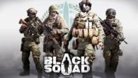 Black Squad será lançado no Brasil pela Playspot