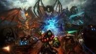 """Black Friday: Blizzard oferecerá """"World of Warcraft"""" com 75% de desconto"""