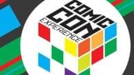 """Campeonato de games na """"CCXP"""" distribuirá mais de R$ 150 mil em premiações"""
