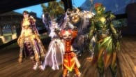 Guild Wars 2: Edições Heroic e Deluxe com 50% de desconto até 7 de dezembro