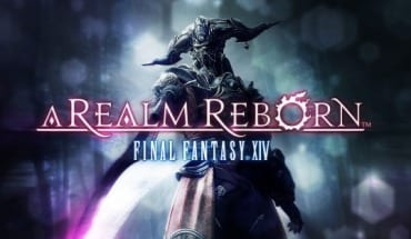 "Final Fantasy XIV: Apenas 50 grupos conseguiram finalizar a ""Final Coil of Bahamut"""